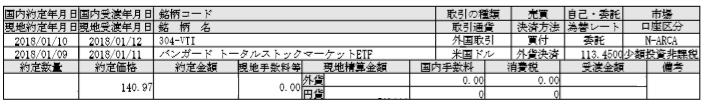 f:id:mixnats:20180116220316p:plain