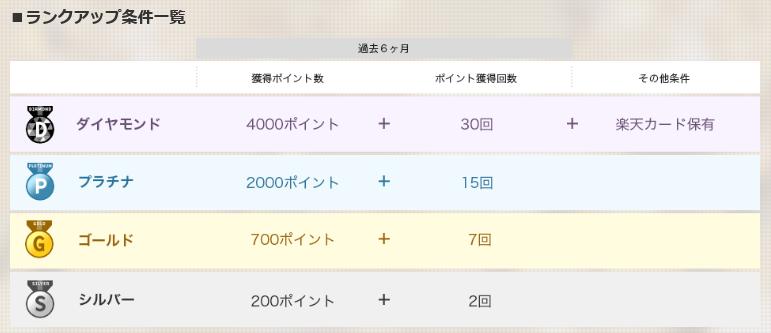f:id:mixnats:20180408010455p:plain