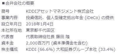 f:id:mixnats:20180830004445p:plain