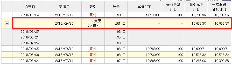 f:id:mixnats:20181008144141p:plain