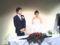091115・Y夫妻結婚式二次会・恵比寿