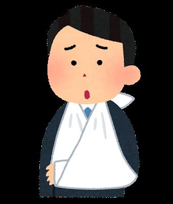 f:id:miya-jii:20190318225447p:plain