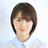 Haruka_Kudo1027