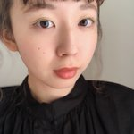 f:id:miya-koharu:20190407221212p:plain