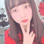 f:id:miya-koharu:20190407222034p:plain