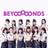 BEYOOOOONDS_