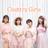 countrygirls_uf