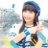 yufu_0708