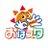 ohast_jp