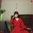 Tamura_Meimi