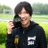 sakuma_tomoyuki
