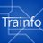 Trainfo_