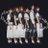 ebichu_staff
