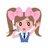 asahi_idol