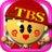 TBSCDTV