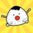 aware_meisaku