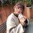 ayaka_hirose