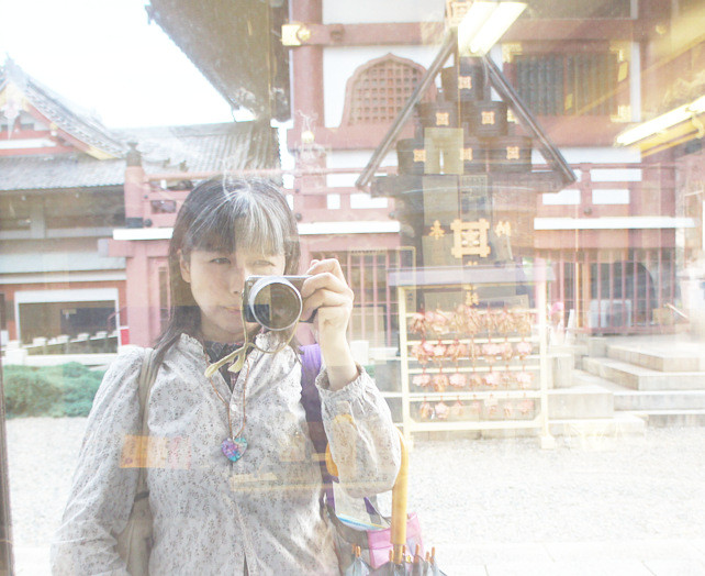 f:id:miya_ma:20160712231539j:plain