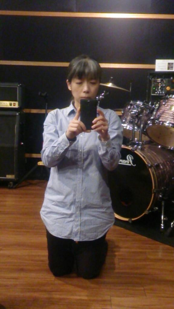 f:id:miya_ma:20160811003202j:plain