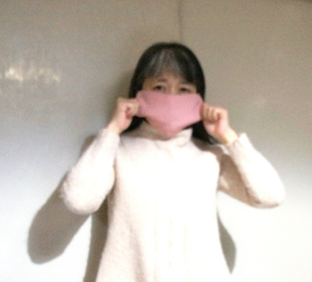 f:id:miya_ma:20170224220405j:plain