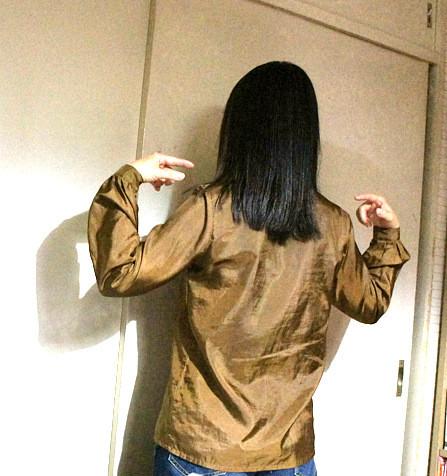 f:id:miya_ma:20170525213625j:plain