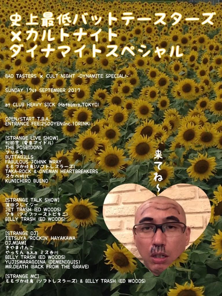 f:id:miya_ma:20170910004150j:plain