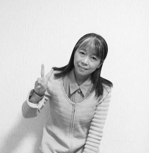 f:id:miya_ma:20180115224556j:plain