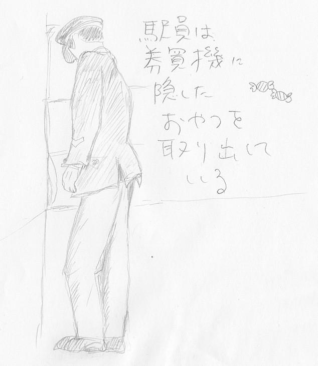f:id:miya_ma:20180404131529j:plain