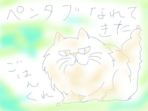 f:id:miya_ma:20200316215234j:plain