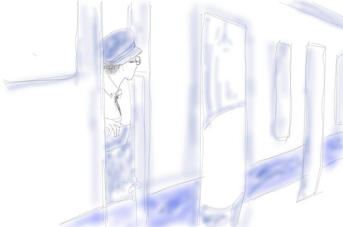 f:id:miya_ma:20200321220315j:plain