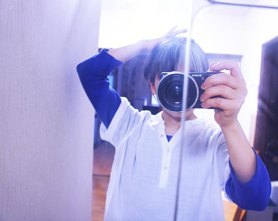 f:id:miya_ma:20200607211921j:plain