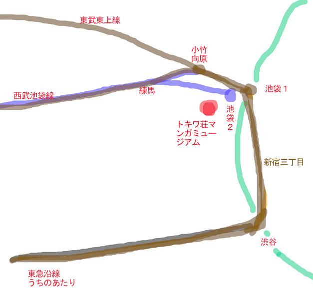 f:id:miya_ma:20210924211221j:plain
