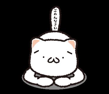 f:id:miyabi-16:20151021191128p:plain
