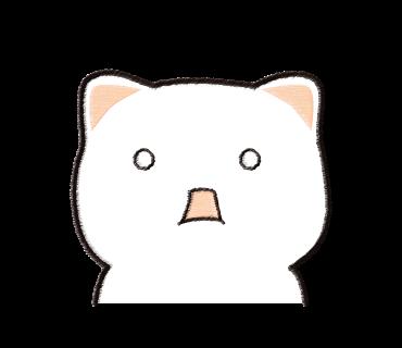 f:id:miyabi-16:20151125213244p:plain