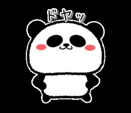 f:id:miyabi-16:20160706024302p:plain