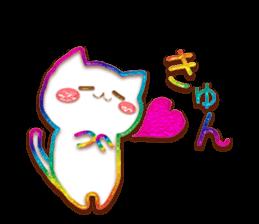 f:id:miyabi-16:20160721030226p:plain