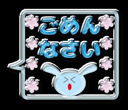 f:id:miyabi-16:20160723010227p:plain