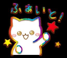 f:id:miyabi-16:20160803000552p:plain