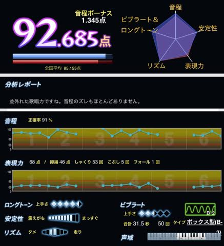 f:id:miyabi-16:20161207032354j:plain
