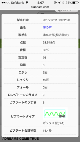 f:id:miyabi-16:20170104040935j:plain