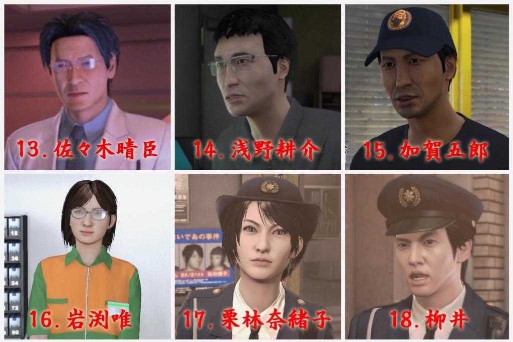 f:id:miyabi-game:20171108155053j:plain