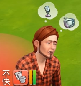 f:id:miyabi-game:20171116160457p:plain