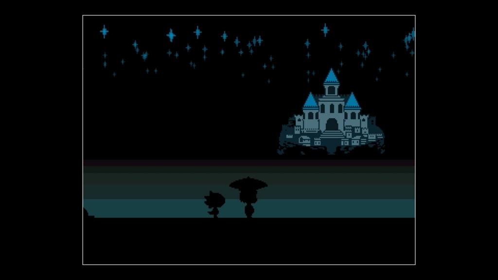 f:id:miyabi-game:20180530150032j:plain