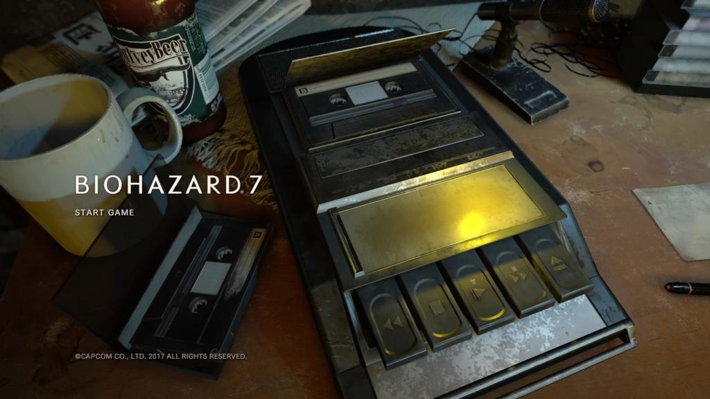 f:id:miyabi-game:20180616081221j:plain