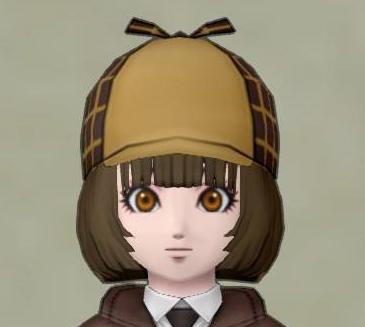 f:id:miyabi-game:20180622235746p:plain