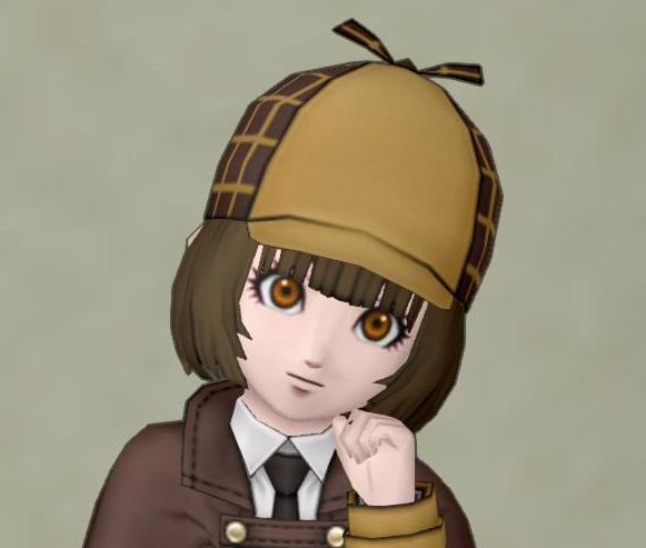 f:id:miyabi-game:20180623000113p:plain