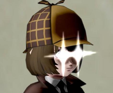 f:id:miyabi-game:20180623000510p:plain