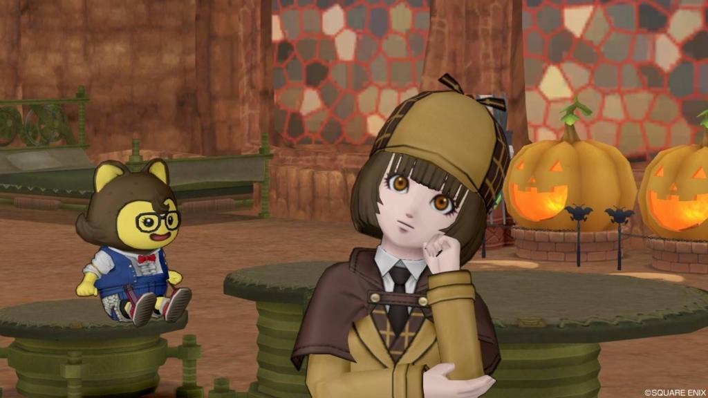 f:id:miyabi-game:20180623001244j:plain