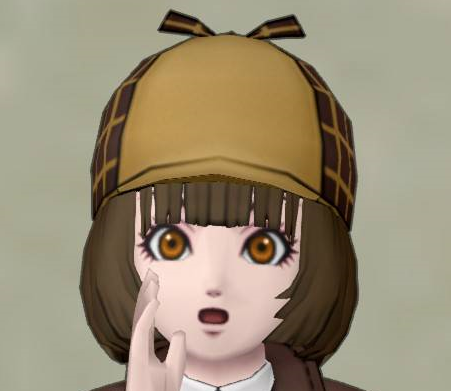 f:id:miyabi-game:20180623012921p:plain