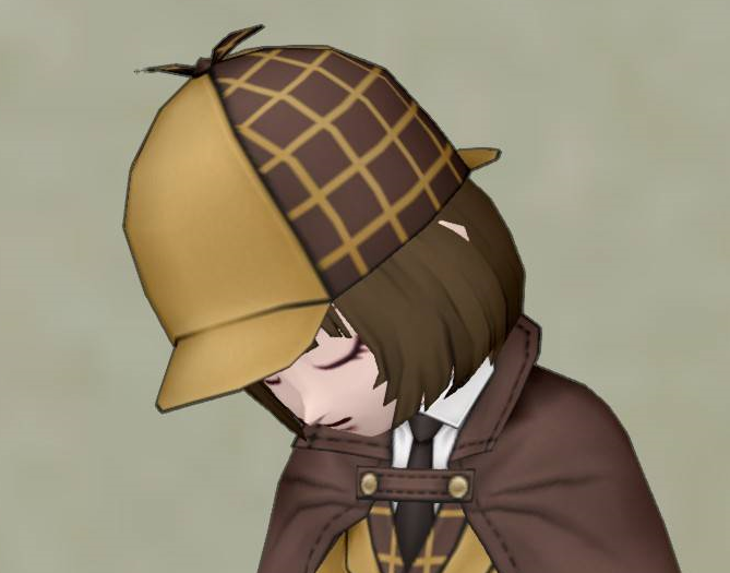 f:id:miyabi-game:20180623031007p:plain